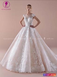 لباس عروس جدید ۲۰۲۰