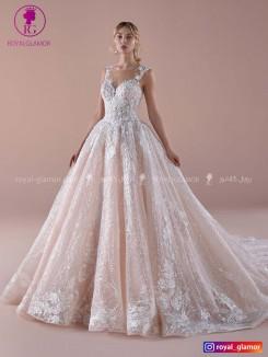 لباس عروس ۲۰۲۰
