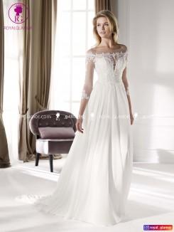 لباس عروس جدید 2020