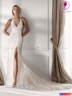 لباس عروس 2020