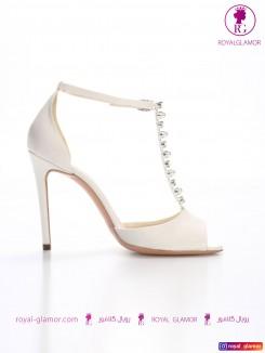 کفش عروس ۲۰۲۰
