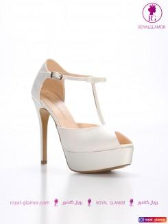 کفش عروس 2020