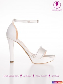 کفش مجلسی عروس
