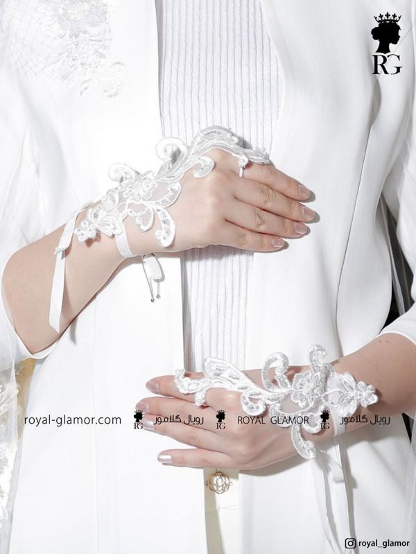 مچبند عروس مچبند عقد عروس