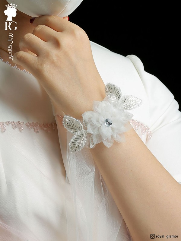 دستبند عروس