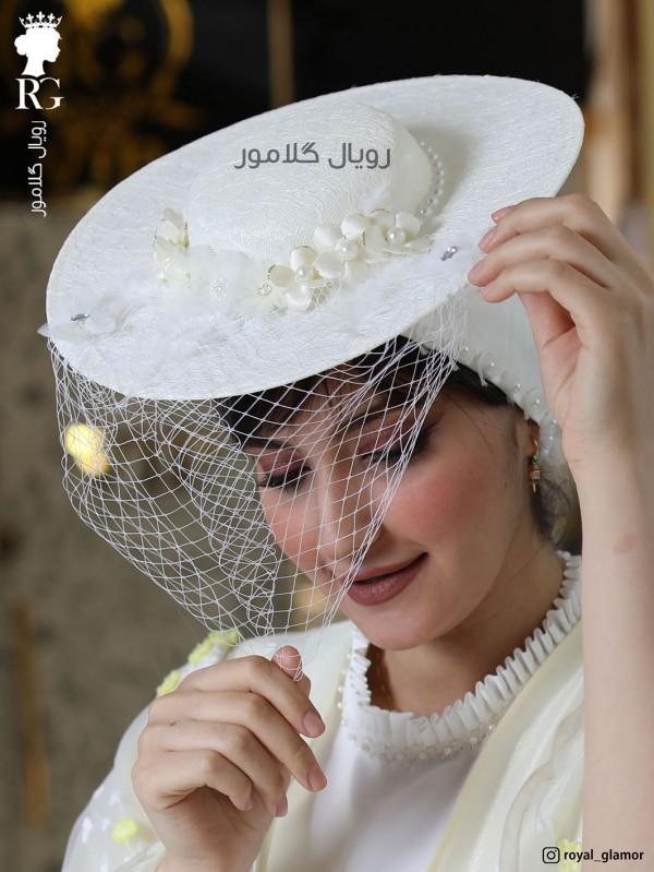 کلاه حجاب