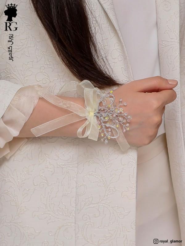 مچبند عروس