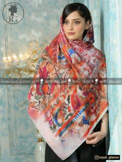 روسری زنانه RG6842
