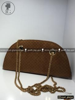 کیف دستی زنانه RG8808