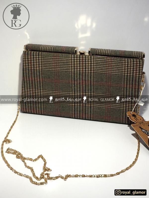 کیف دستی زنانه RG8811