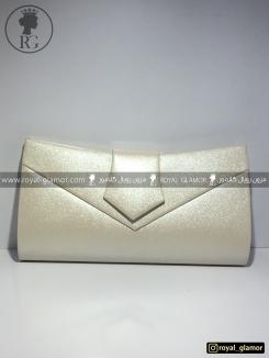 کیف دستی زنانه RG8814
